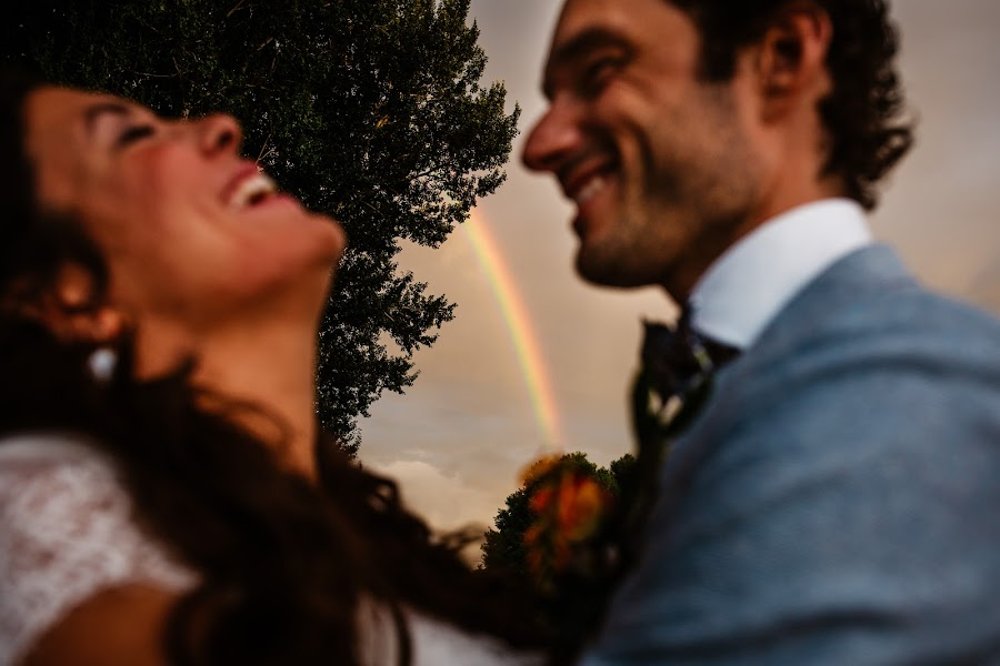 Wedding photographer Leonard Walpot (leonardwalpot). Photo of 02.12.2016