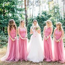 Wedding photographer Maksim Sivkov (maximsivkov). Photo of 31.05.2018
