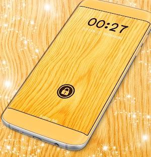 Premium Locker pro Galaxy S4 - náhled