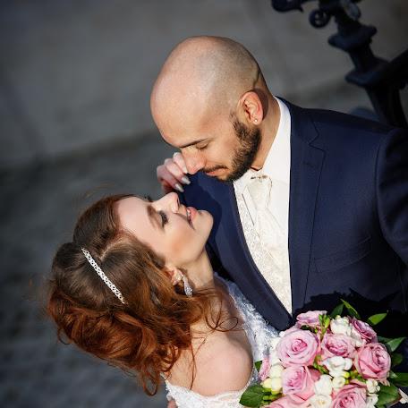 Hochzeitsfotograf Arthur Garms (monkeyberlin). Foto vom 23.03.2017