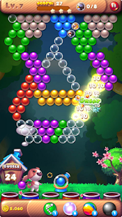 Bubble Bird Rescue 2 – Shoot! 2