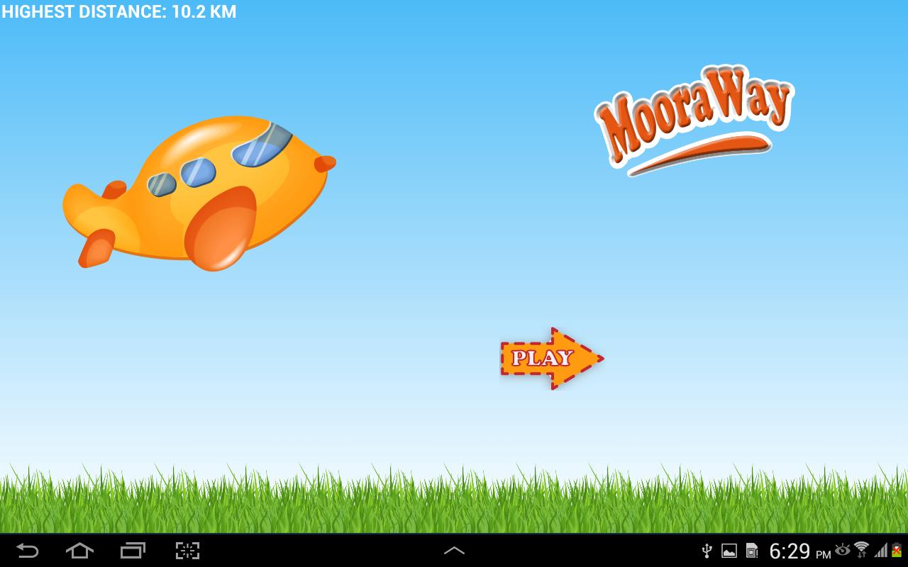 لعبة MooraWay Z2X43XbUIigqD8qzlwXY