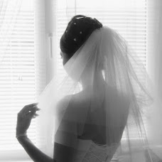 Wedding photographer Andrey Larionov (larionov). Photo of 02.02.2014