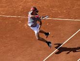 Stefanos Tsitsipas vermijdt setverlies en schakelt nummer 2 van de wereld uit in kwartfinales Roland Garros