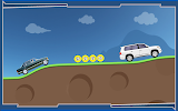 Luxury Hill Climb Cars Apk Download Free for PC, smart TV