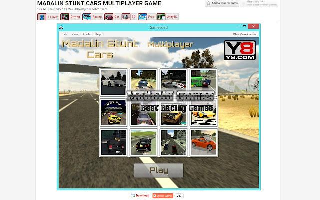 descargar unity web player gratis