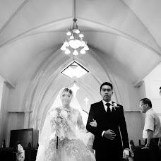 Wedding photographer william perdana (wepe2810). Photo of 11.05.2015