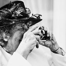 Свадебный фотограф Анастасия Леснова (Lesnovaphoto). Фотография от 31.03.2018