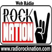 Rádio Rock Nation