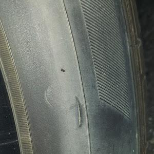 ハイエースワゴン TRH214Wのカスタム事例画像 モンケ🎭🦍さんの2021年10月17日19:31の投稿