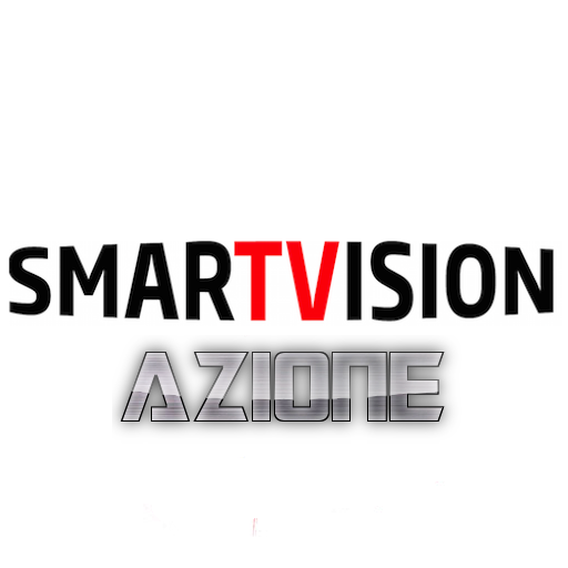 SmartvisionTV Azione