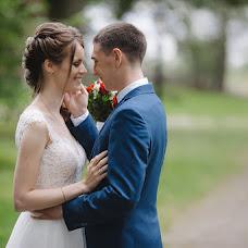 Wedding photographer Kirill Kozhukov (Kozhukov). Photo of 09.09.2018