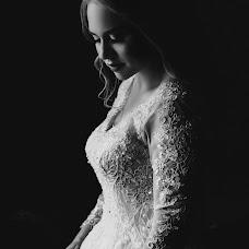Wedding photographer Irina Volk (irinavolk). Photo of 10.09.2018