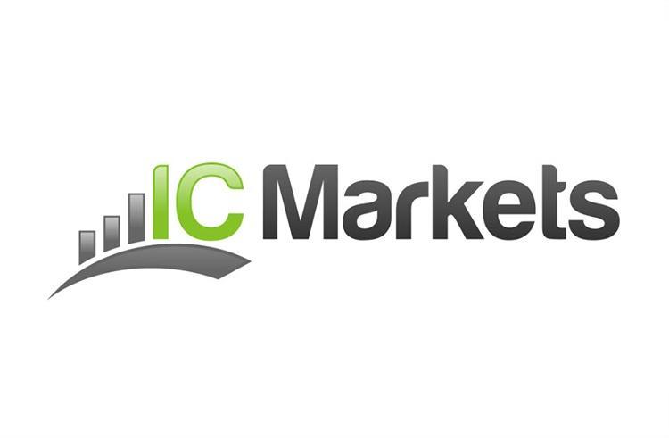 Đánh giá bao quát sàn ICMarket