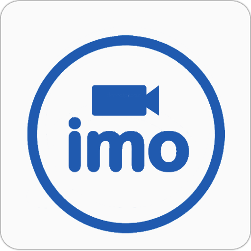 imo video call free download for iphone 6