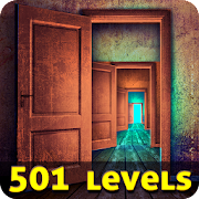 Game 501 Free New Room Escape Games APK for Windows Phone