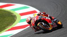 MotoGP (S2018E90)