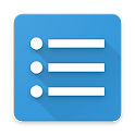 NManager GOODEV - Notification Manager icon