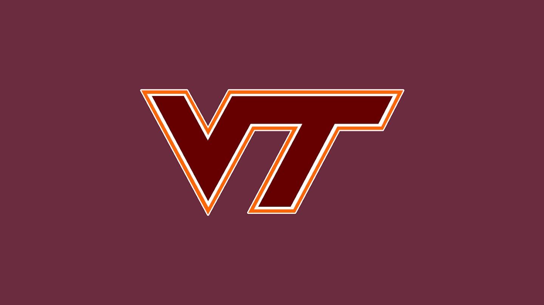 Watch Virginia Tech Hokies men's basketball live