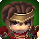 DUNGEON-QUEST-APK-MOD-FREE-SHOPPING Dungeon Quest - APK MOD - Free Shopping