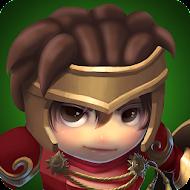 Dungeon Quest [Мод: бесплатные покупки]