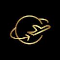 Globetrotterz icon