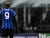 Romelu Lukaku, la malédiction de la Ligue des Champions