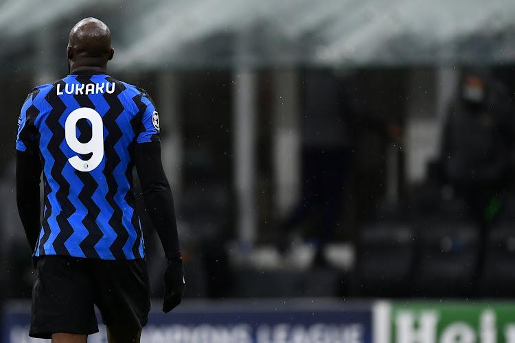 Coppa Italia : la Juve qualifiée pour la finale au détriment de l'Inter et Romelu Lukaku