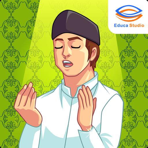 Marbel Doa Islam Apps On Google Play