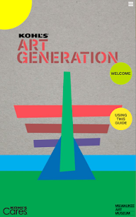 Kohl's Art Generation- screenshot thumbnail