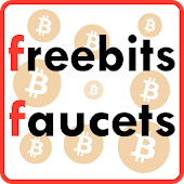 Bitcoins: Xapo Faucets