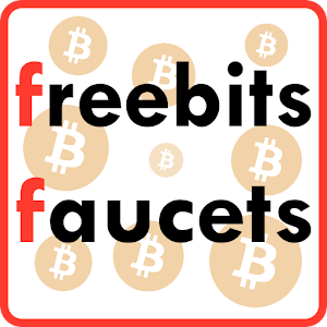Bitcoin claim free btc miner pro earn, Bitcoin casino review