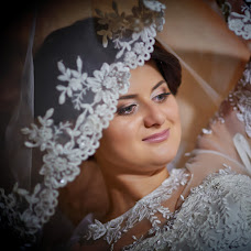 Wedding photographer Oleg Ilikh (ILIKH). Photo of 02.09.2015