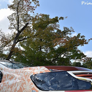 ステップワゴン RK1 H22年式 Lのカスタム事例画像 みんみんさんの2021年09月25日20:42の投稿