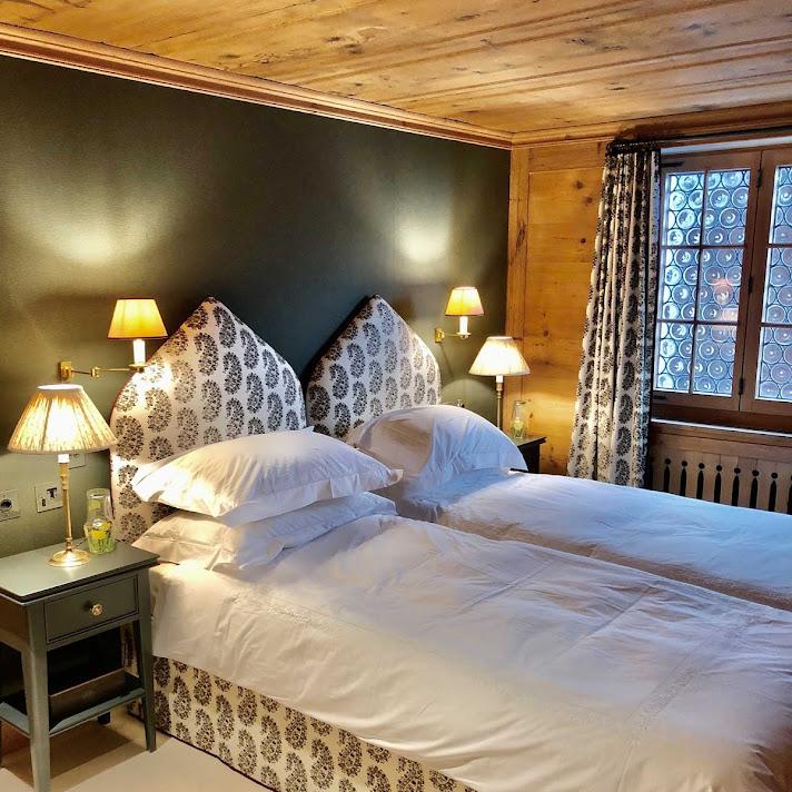 Chalet Residence Oberbort_new_3