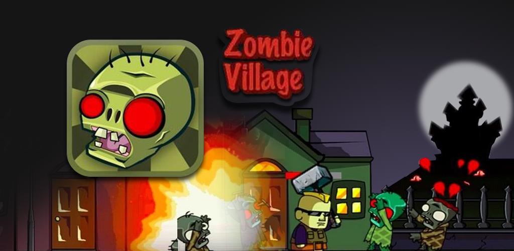 zombies apk