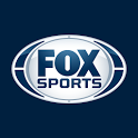 FOX Sports Latinoamérica icon