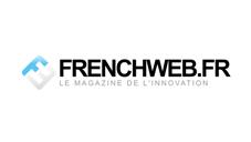 frenchweb logo