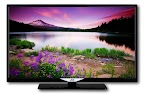 JVC Led TV LT-43VF52K