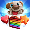 Cookie Jam™ Match 3 Games & Free Puzzle Game APK Icon