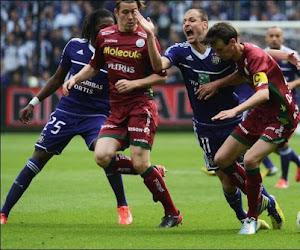 Tijden veranderen: deze spelers waren er 2,5 jaar geleden al bij in Anderlecht - Zulte Waregem