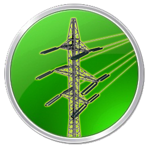 Electric Line Clearance file APK for Gaming PC/PS3/PS4 Smart TV