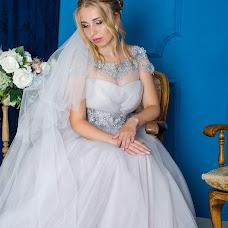 Wedding photographer Igor Deynega (IGORDEINEGA). Photo of 05.08.2018
