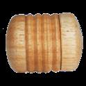 Guiro icon