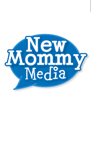 The New Mommy Media Network
