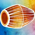 Gaudiya Kirtan (new version) icon