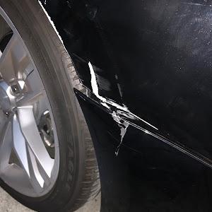 カマロ  LT RSのカスタム事例画像 ヨッシーさんの2018年11月11日23:42の投稿