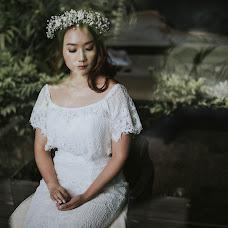 Wedding photographer Maja Artisan (MAJAartisan). Photo of 25.06.2018