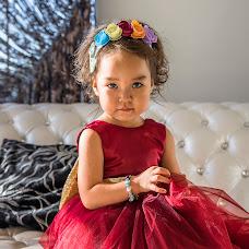 Wedding photographer Sergey Zorin (szorin). Photo of 30.01.2018