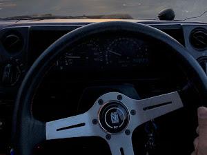 スプリンタートレノ AE86 GT-APEX・S59のカスタム事例画像 sasashu86さんの2019年11月07日11:20の投稿